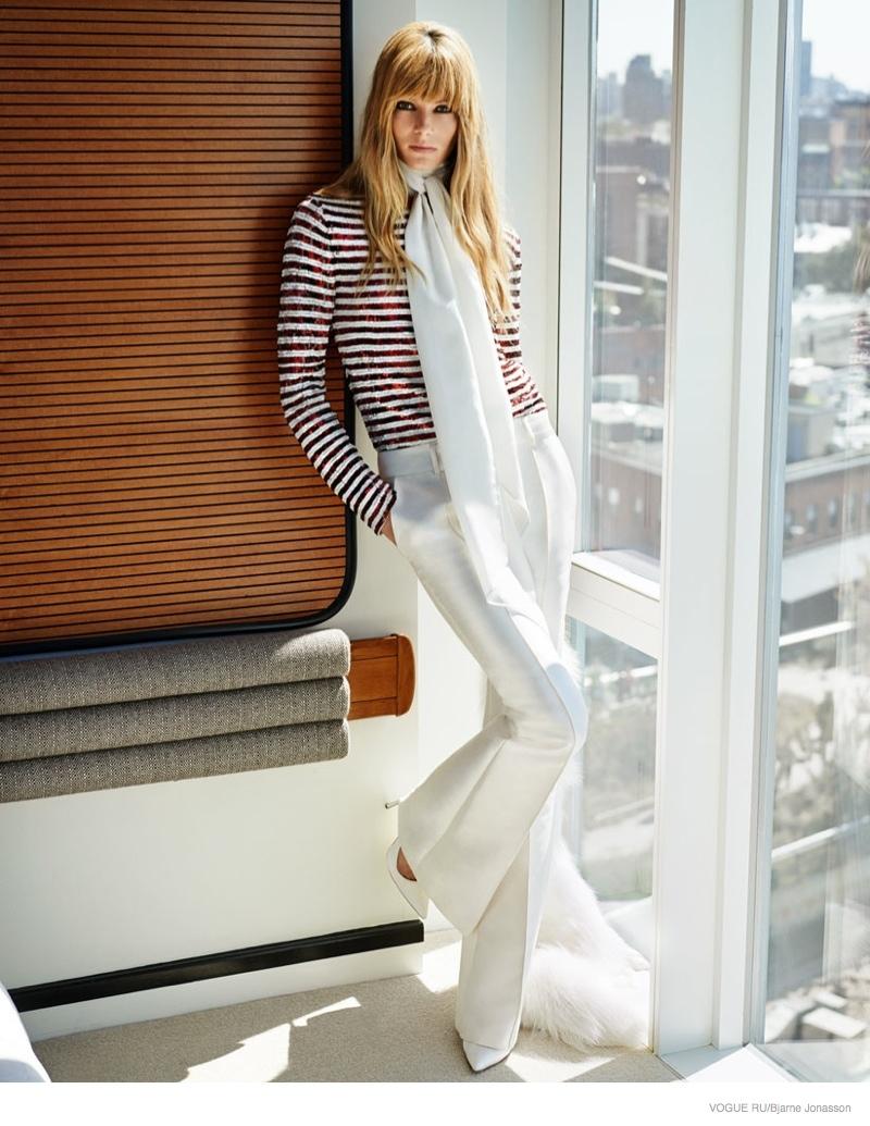 70s-style-editorial--moda-fashion-trend-tendencia-blog-got-sin-05