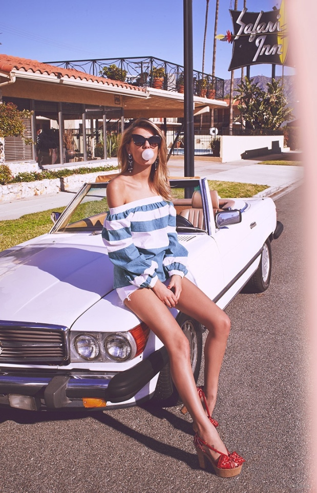 blog-got-sin-true-romance-90-style-inspiration01