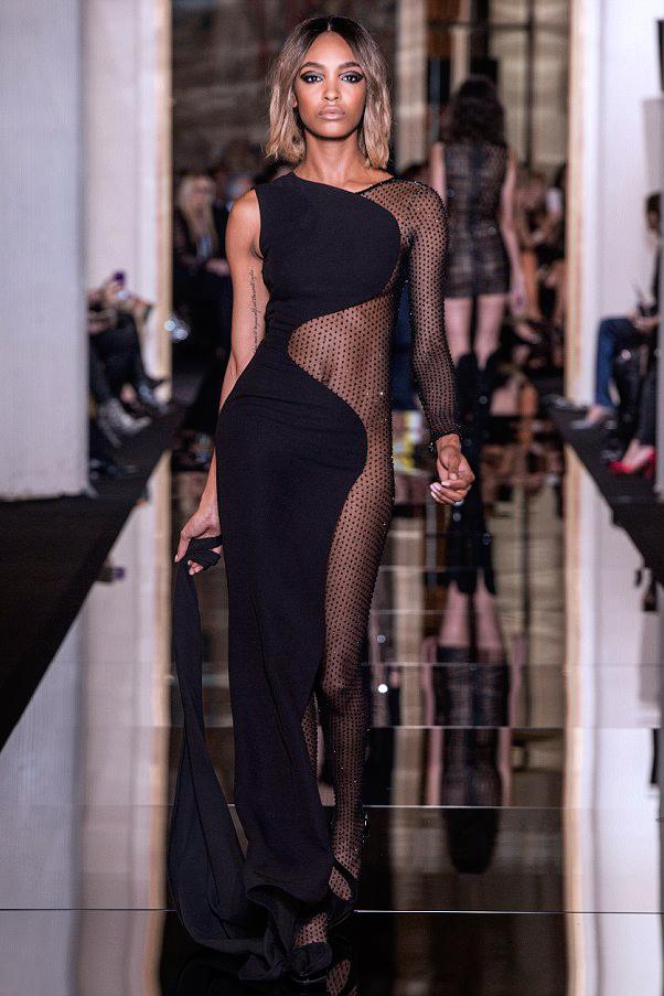 irina shayk atelier versace dress vestido polemica sexy blog moda got sin 04
