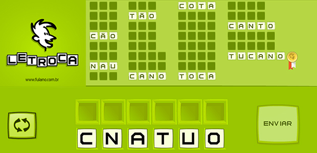 jogos-de-celular-android-iphone-itunes-blog-got-sin-letroca
