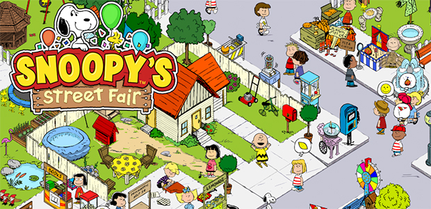 jogos-de-celular-android-iphone-itunes-blog-got-sin-snoopy-street-fair-3
