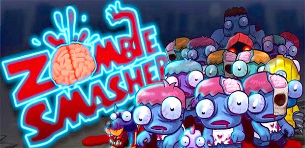 jogos-de-celular-android-iphone-itunes-blog-got-sin-zombie-smasher