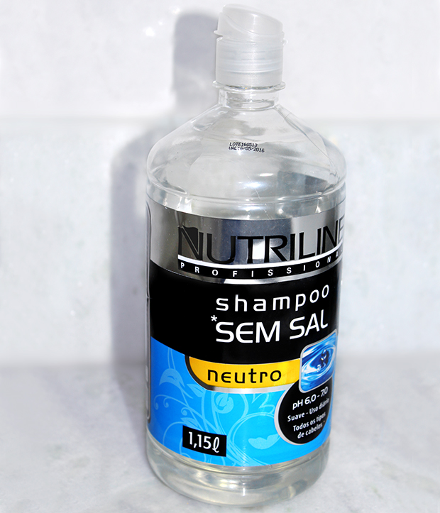 shampoo-nutriline-neutro-sem-sal-blog-got-sin-cuidados-com-cabelo-loiro-platinado-hidratacao-restauracao