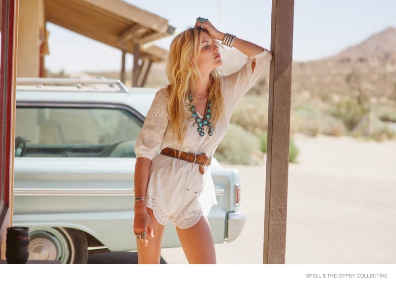 spell-gypsy-collective-holiday-2014-07-moda-fashion-trend-tendencia-blog-got-sin-10