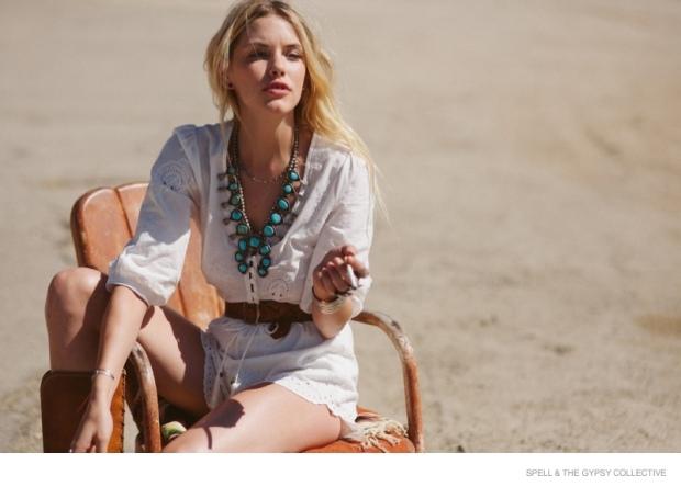 spell-gypsy-collective-holiday-2014-moda-fashion-trend-tendencia-blog-got-sin-02