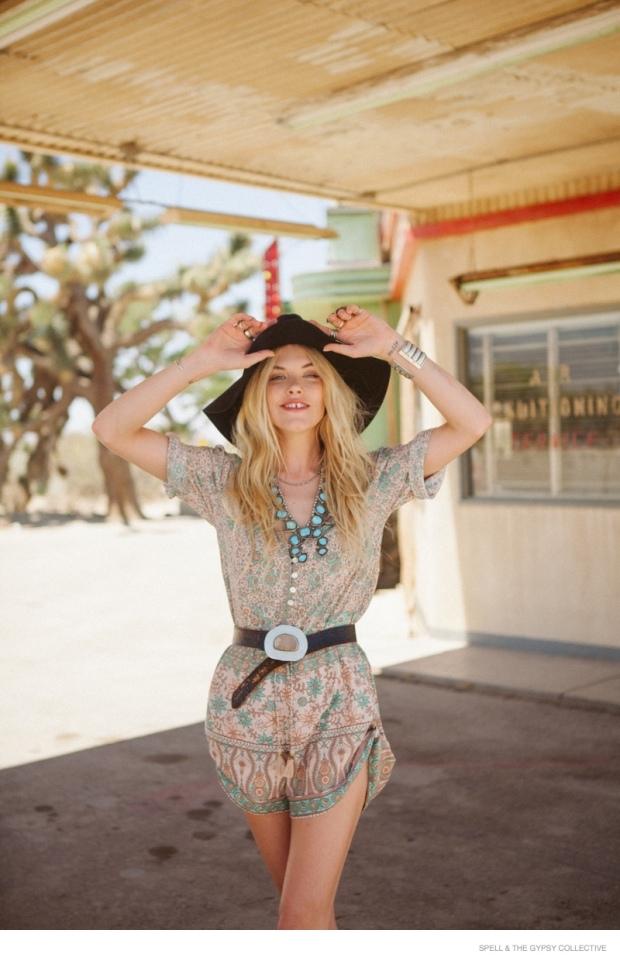 spell-gypsy-collective-holiday-2014-moda-fashion-trend-tendencia-blog-got-sin-04