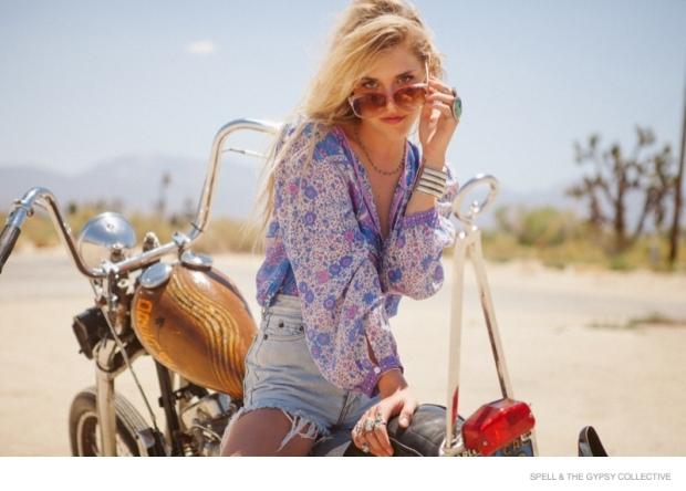 spell-gypsy-collective-holiday-2014-moda-fashion-trend-tendencia-blog-got-sin-07