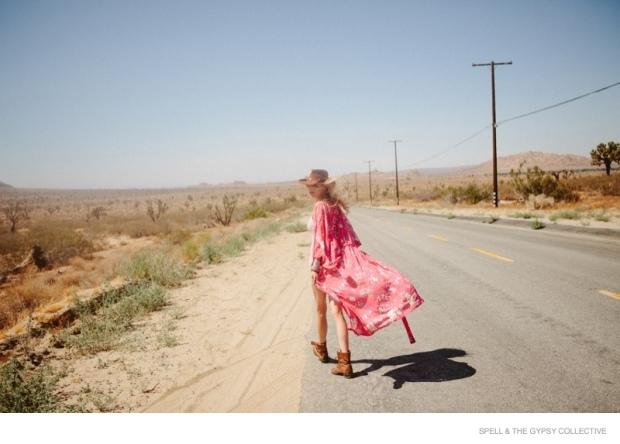 spell-gypsy-collective-holiday-2014-moda-fashion-trend-tendencia-blog-got-sin-11