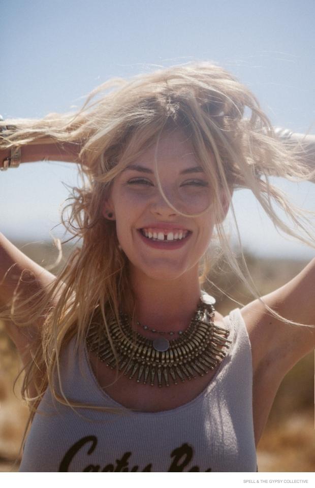 spell-gypsy-collective-holiday-2014-moda-fashion-trend-tendencia-blog-got-sin-14