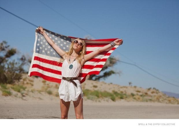 spell-gypsy-collective-holiday-2014-moda-fashion-trend-tendencia-blog-got-sin-15