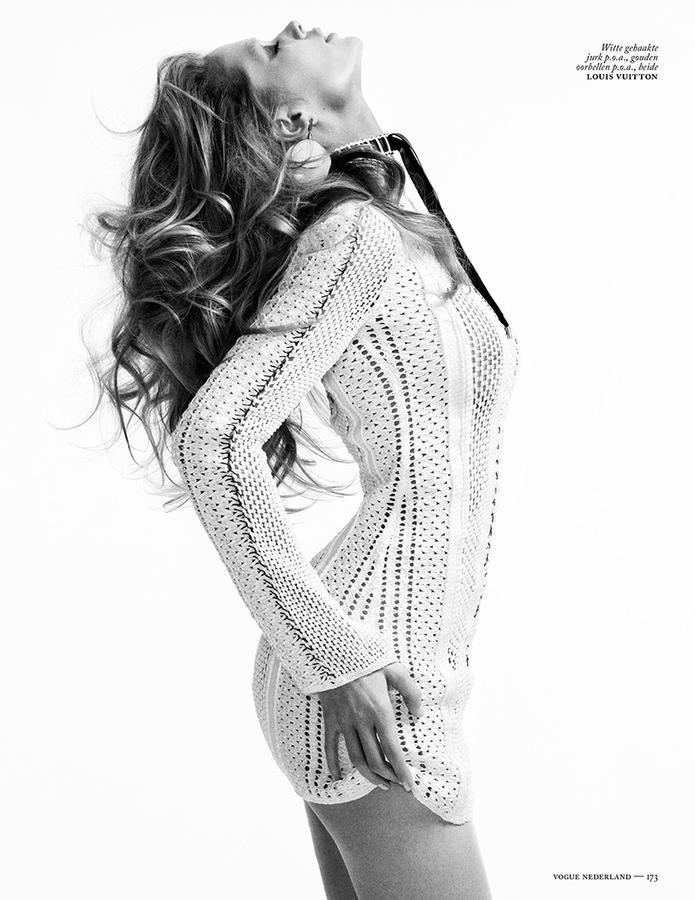 barbarella-inspired-fashion-doutzen-kroes02-blog-got-sin-moda-fashion-editorial-vogue