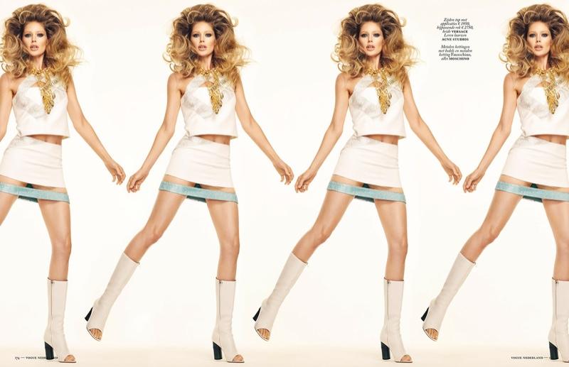 barbarella-inspired-fashion-doutzen-kroes03-blog-got-sin-moda-fashion-editorial-vogue