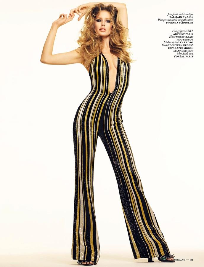 barbarella-inspired-fashion-doutzen-kroes08-blog-got-sin-moda-fashion-editorial-vogue