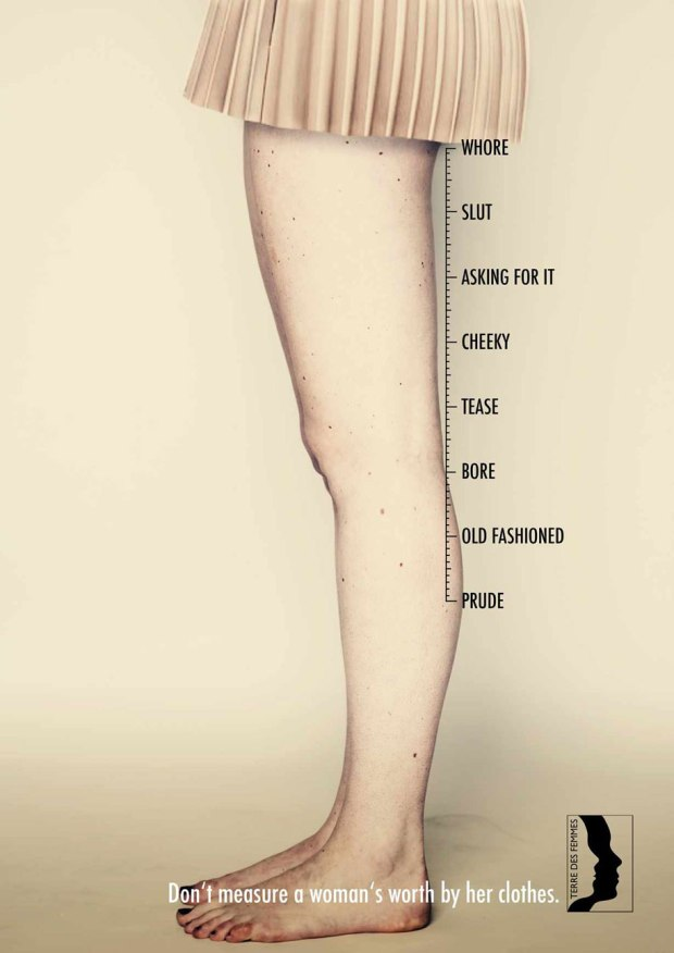 clothing-standards-feminism-womans-worth-terre-des-femmes-blog-got-sin-moda-roupa-curta-01