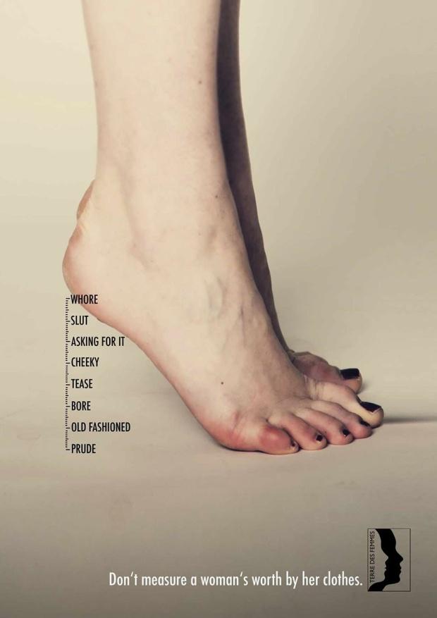 clothing-standards-feminism-womans-worth-terre-des-femmes-blog-got-sin-moda-roupa-curta-03