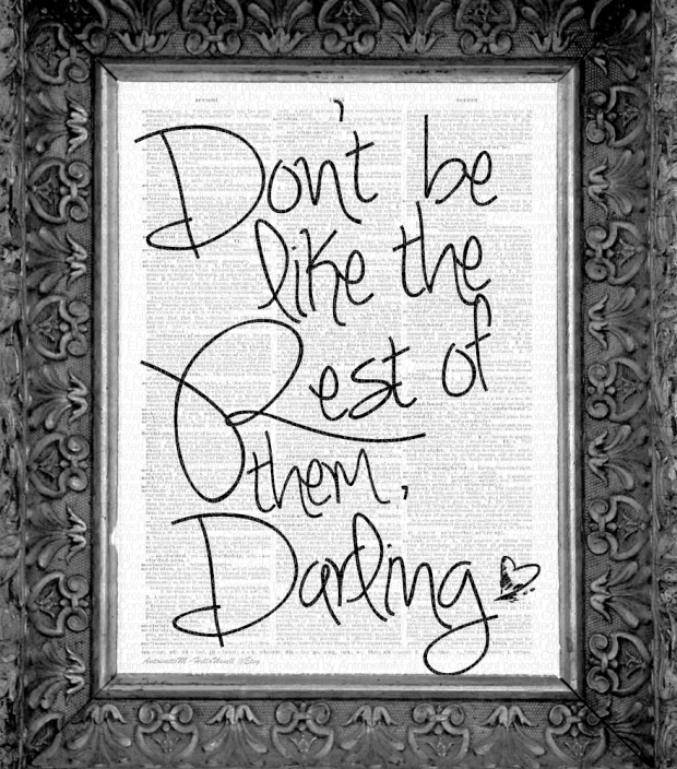 dont'be-like-the-rest-of-them-darling-blog-got-sin-05