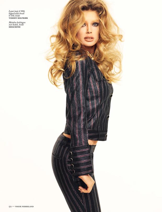 doutze-kroes-vogue-holanda-março-2015-11a-blog-got-sin-moda-fashion-editorial-vogue