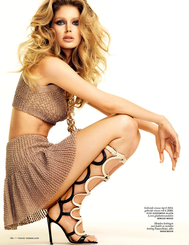doutzen-kroes-vogue-nederland-9-blog-got-sin-moda-fashion-editorial-vogue