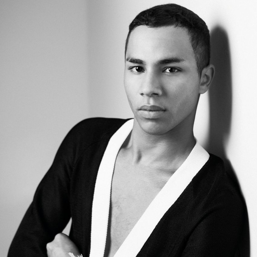 54998f470c7d1_-_hbz-my-list-olivier-rousteing-lead-promo