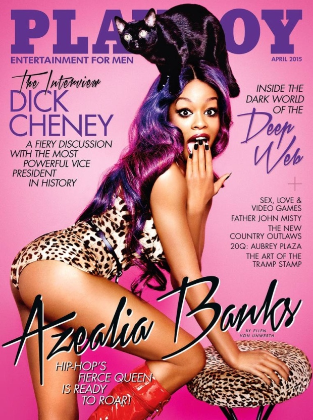azealia-banks-playboy-cover-blog-got-sin-02