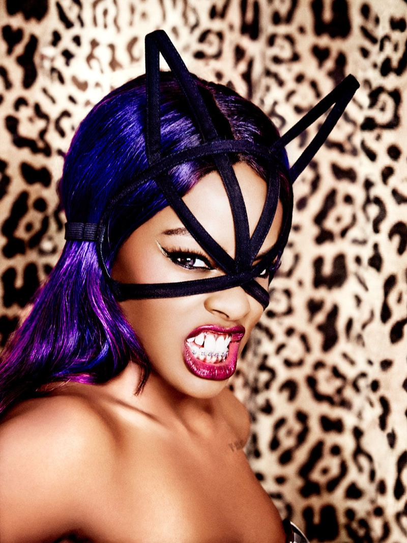 azealia-banks-playboy-photos04-blog-got-sin-06