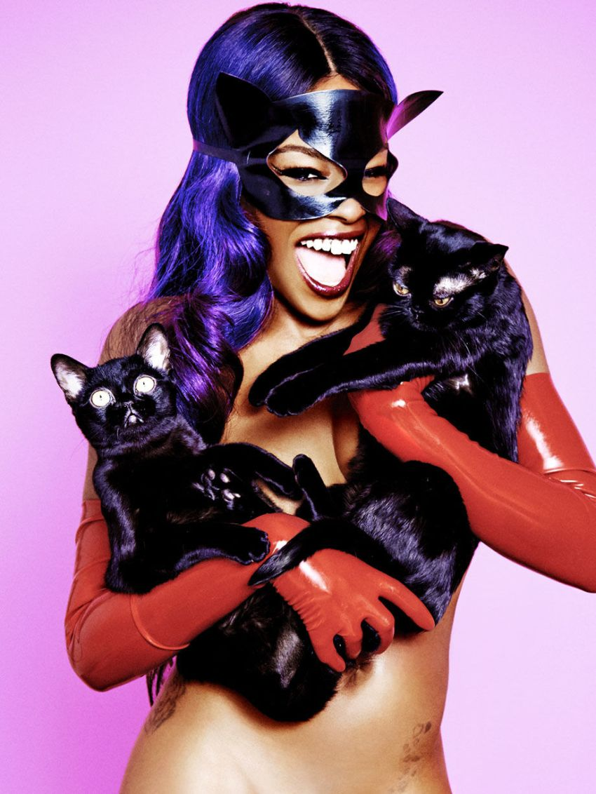 azealia-banks-playboy-photos04-blog-got-sin-07