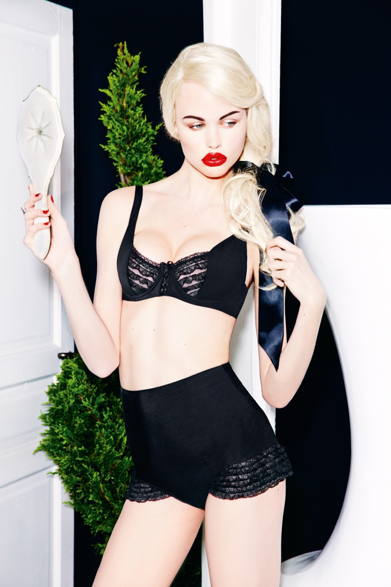 blog-got-sin-chantal-thomass-lingerie-spring-2015-ad-campaign06