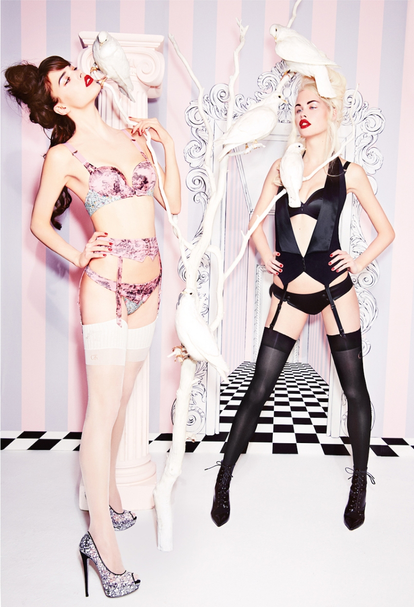 blog-got-sin-chantal-thomass-lingerie-spring-2015-ad-campaign12