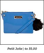 comprar bolsa azul 01
