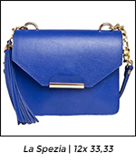 comprar bolsa azul 02