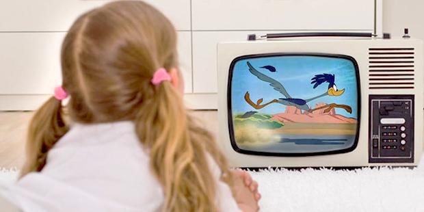 expressoes filmes tv seriados desenhos blog got sin 05