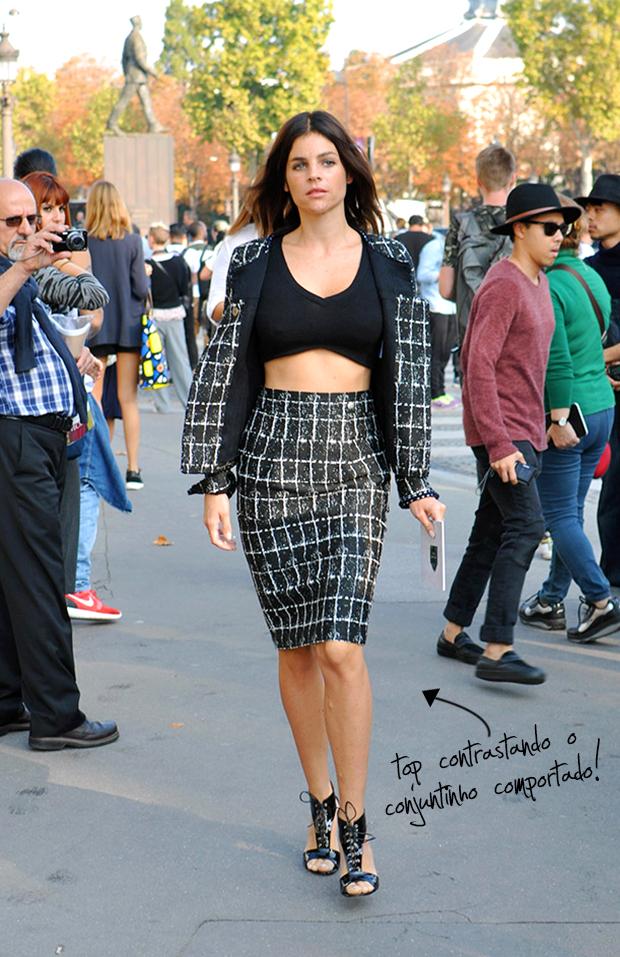julia-roitfeld-trendsetter-minimalismo-femme-fatale-bombshell-chic-blog-moda-got-sin-04