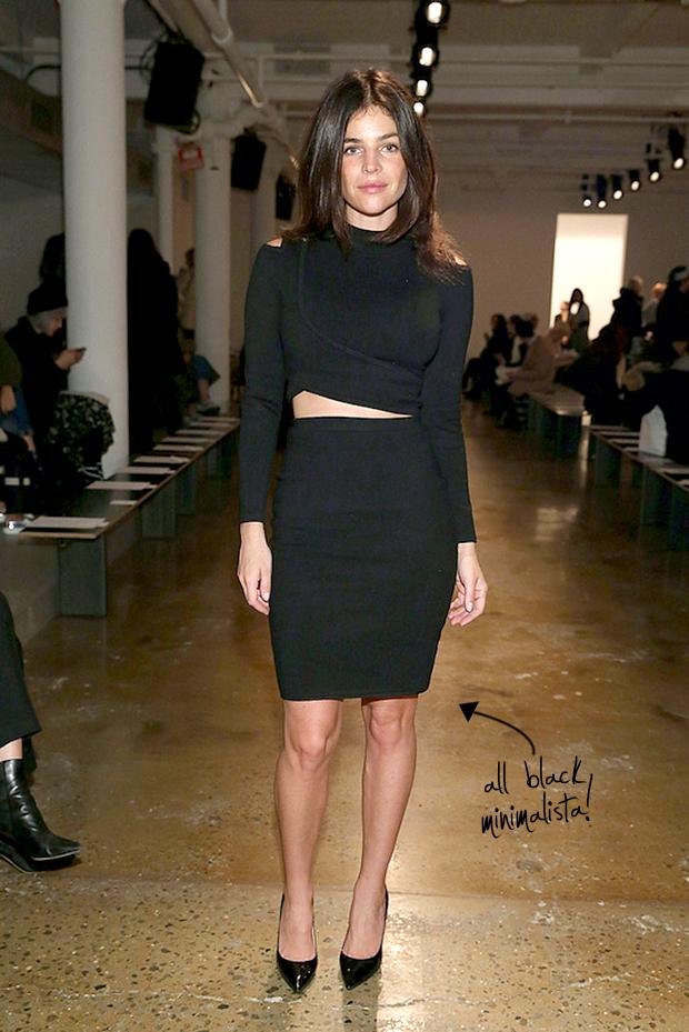 julia-roitfeld-trendsetter-minimalismo-femme-fatale-bombshell-chic-blog-moda-got-sin-10