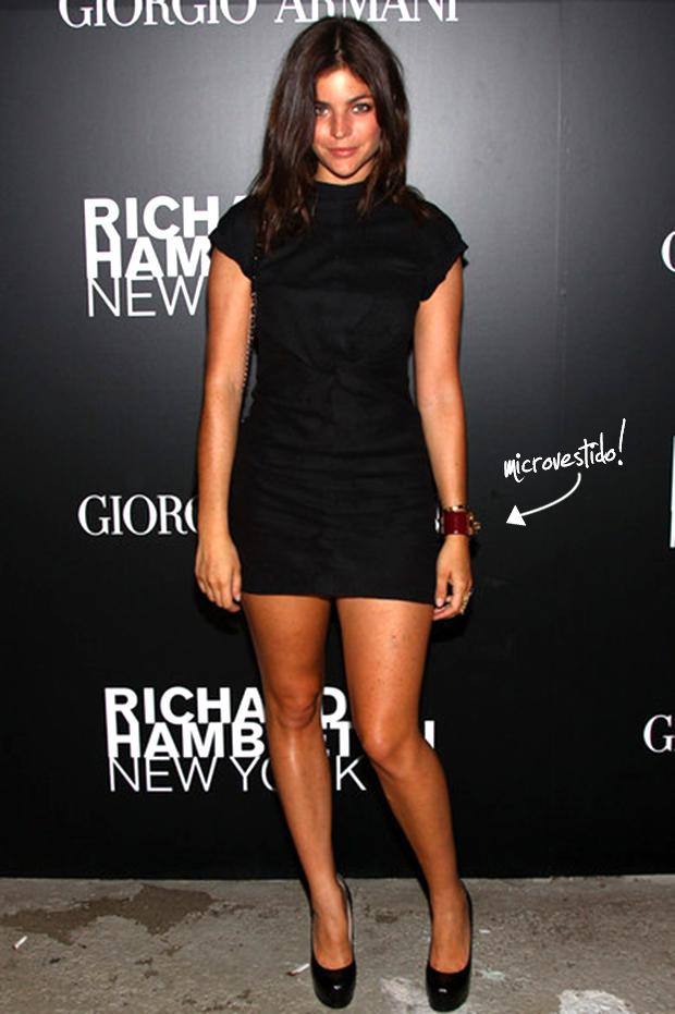 julia-roitfeld-trendsetter-minimalismo-femme-fatale-bombshell-chic-blog-moda-got-sin-11
