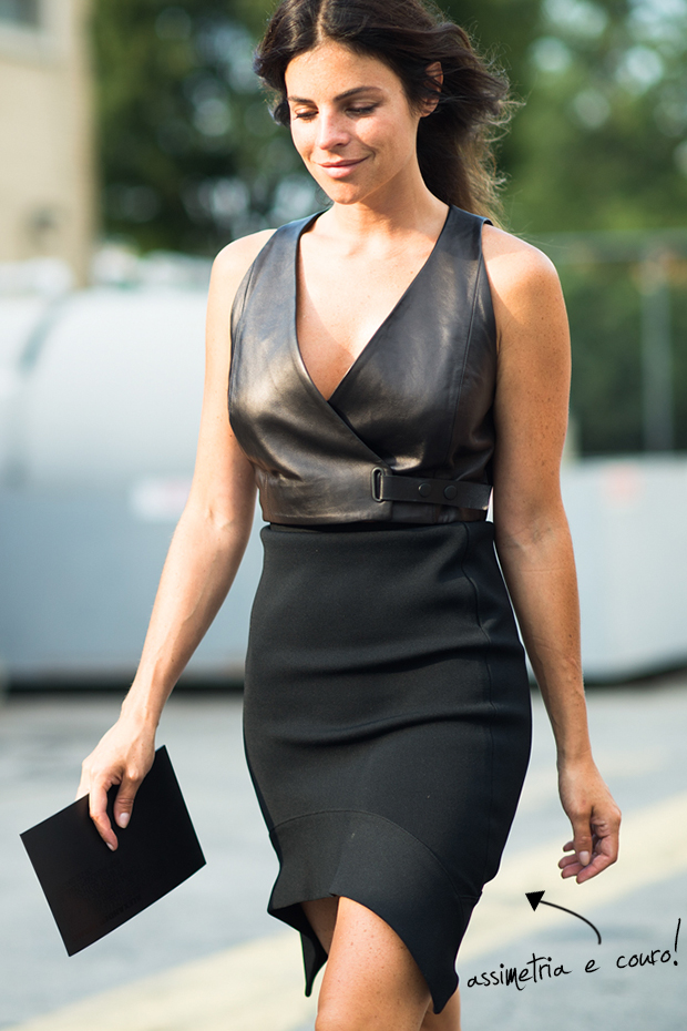 julia-roitfeld-trendsetter-minimalismo-femme-fatale-bombshell-chic-blog-moda-got-sin-16