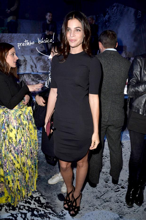 julia-roitfeld-trendsetter-minimalismo-femme-fatale-bombshell-chic-blog-moda-got-sin-19