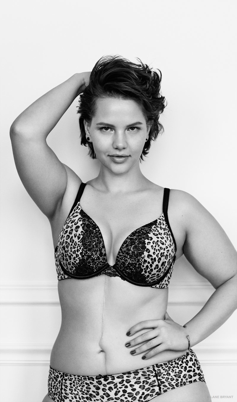 lane-bryant-imnoangel-lingerie-campaign04-blog-got-sin
