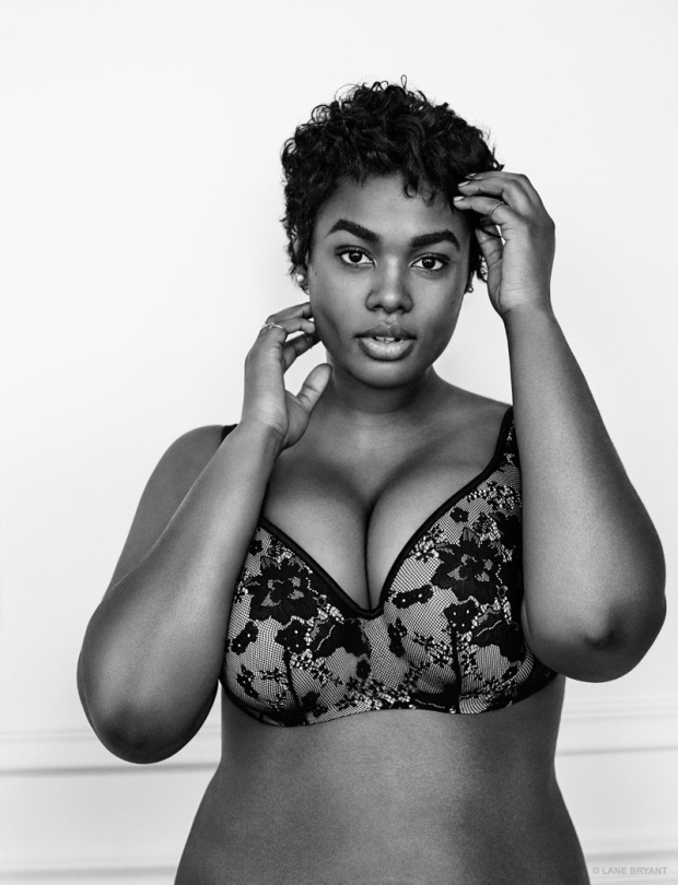 lane-bryant-imnoangel-lingerie-campaign05-blog-got-sin