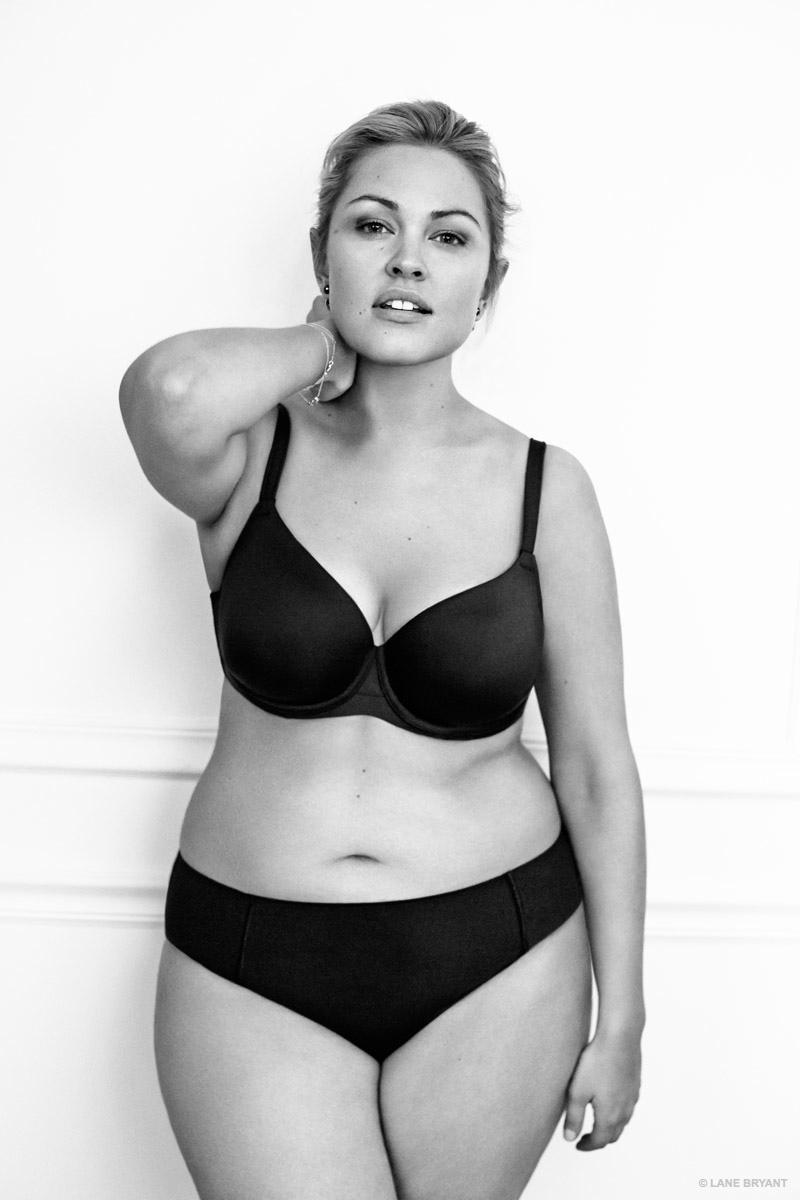 lane-bryant-imnoangel-lingerie-campaign06-blog-got-sin