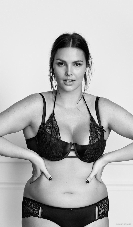 lane-bryant-imnoangel-lingerie-campaign07-blog-got-sin