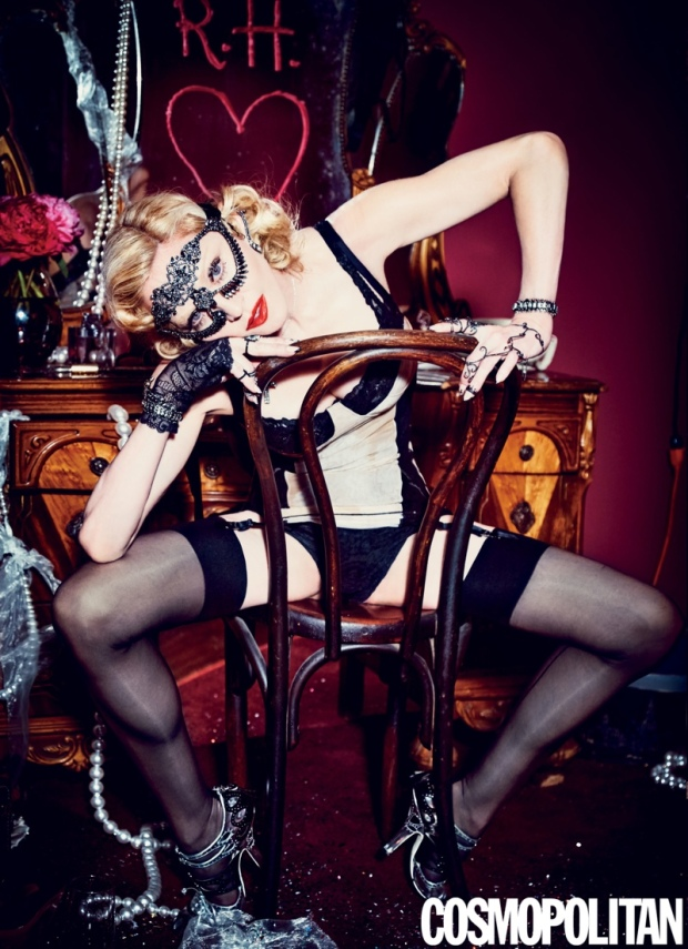 madonna-cosmopolitan-may-2015-blog-got-sin