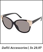 oculos de sol comprar 01