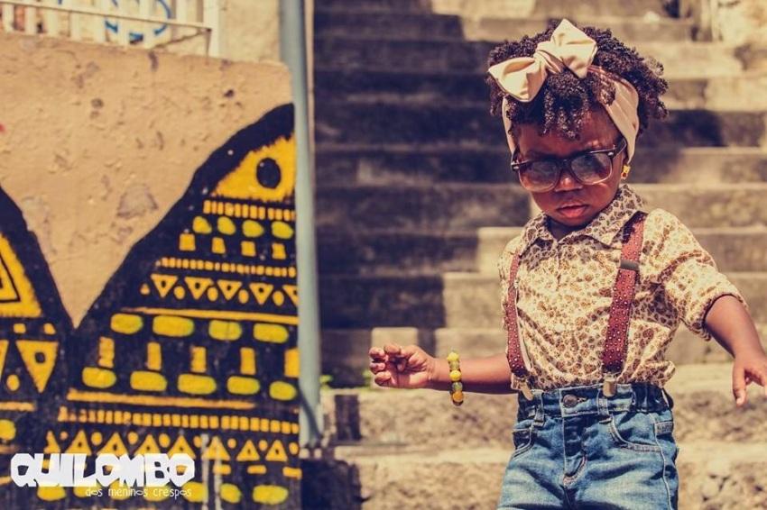sete meninas crespas blog got sin 10