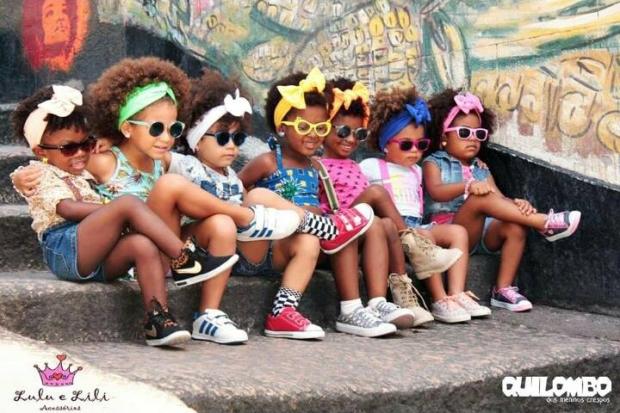 sete meninas crespas blog got sin 11
