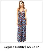 vestido longo comprar 08