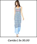 vestido longo comprar 09