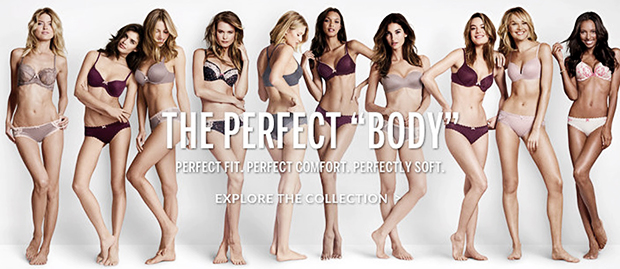 victorias-secret-the-perfect-body-blog-got-sin-03