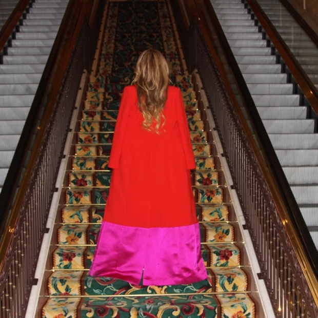 beyonce-red-cape-inspiracao-blog-got-sin