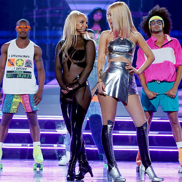britney-spears-iggy-azalea-performance-vídeo-billboard-music-awards-2015-blog-got-sin-06