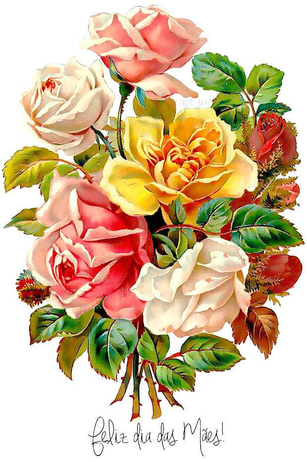 dia das mães 2015 blog got sin flores rosas